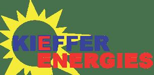 KIEFFER ENERGIES CHAUFFAGE
