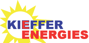 KIEFFER ENERGIES Entretien depannage chaudieres